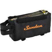 Sanden Pro tubebox