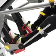 SciFit StepOne Leg Stabilizers