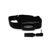 Waterrower external digital Heart Rate Monitoring Kit, wireless receiver and belt