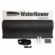 Waterrower Starter kit