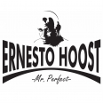 Ernesto Hoost Fight Gear
