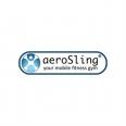 AeroSling
