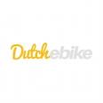 Dutch ebike