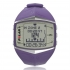 Polar FT60 Fitness Watch Heart Rate Monitor mens  POFT60H