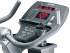 Life Fitness exercise bike 93C used  BBLFBI93C