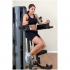 Body Solid powerstation 2 Stack G9S Multigym (G9S)  G9S
