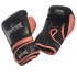 Ernesto Hoost Contest boxing gloves  EHPFBG