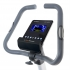 Flow Fitness hometrainer Turner DHT250i (FLO2330)   FLO2330DEMOHKS