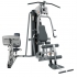 Life Fitness Leg Press (for G3 or G4)  LFLEGPRESS