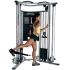 Life Fitness Home gym multigym G7  LFGYMG7