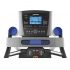 Life Fitness Treadmill T5 Go Console display  LFT5GO