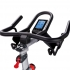 Life Fitness LifeCycle GX Consumer spinningbike used model  LFCYCLEGXGEBRUIKT-NLF