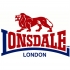 Lonsdale Authentic Bag 34 kg 402326  402326
