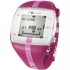 Polar FT4 Fitness Watch Heart Rate Monitor  POFT4
