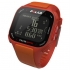 Polar heart rate monitor RC3 GPS HR without heart rate (black)  POLARRC3GPSHRBLACK