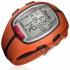Polar heart rate monitor RS300X  POLARRS300X