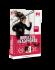 Miiego AL3+ Freedom wireless Bluetooth headphones woman  11037