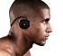 Miiego AL3+ Freedom wireless Bluetooth headphones  11036