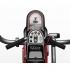 Bowflex Crosstrainer max trainer M3  100426