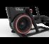 Bowflex Crosstrainer Max Trainer M10  100916
