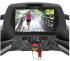 Cybex 770T commercial treadmill E3 console  770T-E3