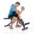 Finnlo Ab and back trainer  F 3869