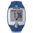 Polar FT2 Global Heart Rate Monitor  POFT2