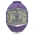 Polar FT60 Fitness Watch Heart Rate Monitor  POFT60D