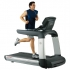 Life Fitness treadmill 95T Engage used  BBLFTR95TEN