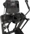 Life Fitness crosstrainer FS6 Titanium  PH-FS6T-XWXXX-01C
