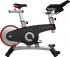 Life Fitness LifeCycle GX Consumer spinningbike  LFCYCLEGXSPINNI