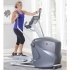 Octane Fitness elliptical crosstrainer Q35x  OCT835x