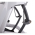 Octane Fitness Zero Runner ZR7(treadmill without impact)  ZR7