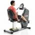 SciFit medical recumbent bike ISO1000R standard seat  ISO1010R‐ISBU