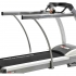 SciFit medical treadmill AC5000 extended rail  AC5001M‐ISBU