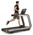 TechnoGym treadmill Artis Run Unity 3.0 used  BBTGARU3