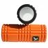 Triggerpoint the grid foam roller  483004