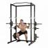 Tunturi WT60 Cross fit rack  17TSWT6000