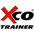 XCO Carry belt  548040
